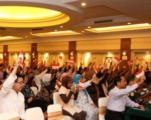 gerakan-beli-Indonesia