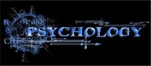 psychology-1