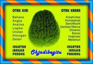 tes-otak-kanan-atau-kiri
