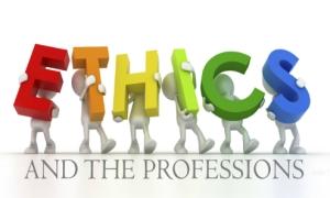etika (1)
