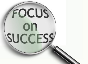 Focus-On-Success-300x220