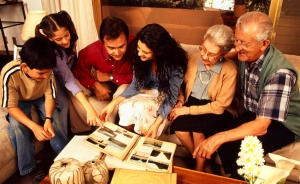 Returning-our-Focus-to-Family-Relationships