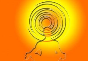 Belajar-hipnotis-Cara-Kerja-Pikiran-Manusia-300x209