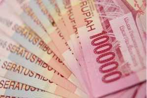 hutama-karya-serap-seluruh-dana-obligasi-rp750-m-3Jd