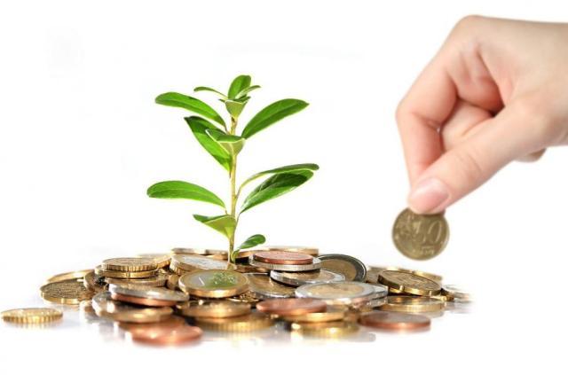 Definisi instrumen keuangan derivatif definisi instrumen keuangan derivatif