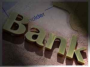 kredit-bank