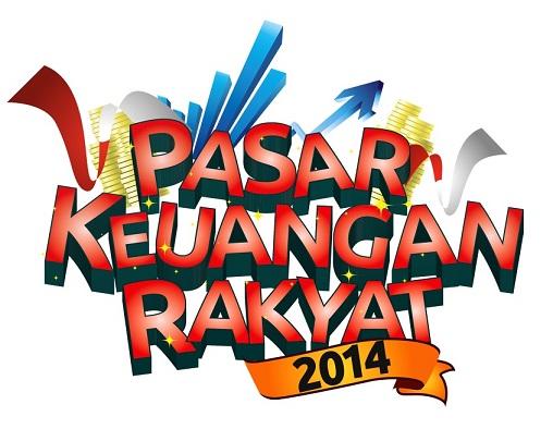pasar_keuangan_rakyat_2014_1