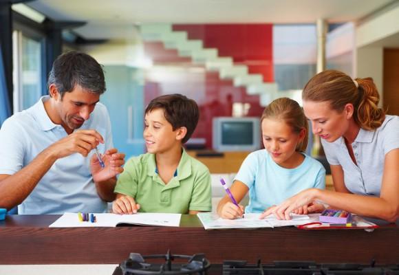 Peran Orangtua Dalam Mendidik Anak Ultimate Sammy Blog
