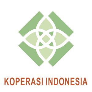 KOPERASI INDONESIA3