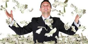 total-harta-orang-kaya-di-indonesia-capai-usd-241-miliar